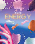 Color Club Aura Energy Collection