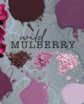 Color Club Wild Mulberry Collection