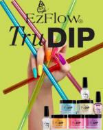 Head2Toe Beauty Store - Hair Care, Nail Care, Skin Care
