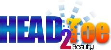 http://www.head2toebeauty.com/images/Head2ToeBeauty_logo_medium.jpg