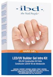 Head2Toe Beauty ibd Nail Gels Pg 1