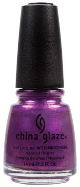 http://www.head2toebeauty.com/nail_polishes/china_glaze/island_escape/large/80703.jpg