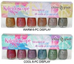 http://www.head2toebeauty.com/nail_polishes/china_glaze/kaleidoscope/china_glaze_kaleidoscope_warm_and_cool_displays.jpg