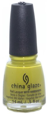 http://www.head2toebeauty.com/nail_polishes/china_glaze/road_trip/large/cg-82379.jpg
