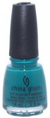 http://www.head2toebeauty.com/nail_polishes/china_glaze/road_trip/large/cg-82380.jpg