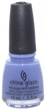 http://www.head2toebeauty.com/nail_polishes/china_glaze/road_trip/large/cg-82382.jpg