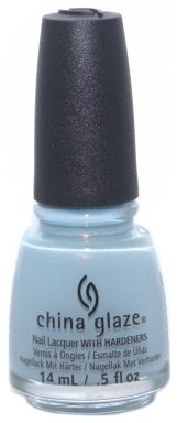 http://www.head2toebeauty.com/nail_polishes/china_glaze/road_trip/large/cg-82383.jpg
