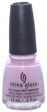 http://www.head2toebeauty.com/nail_polishes/china_glaze/road_trip/large/cg-82384.jpg