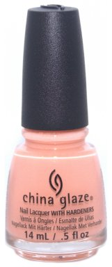 http://www.head2toebeauty.com/nail_polishes/china_glaze/road_trip/large/cg-82385.jpg
