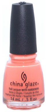 http://www.head2toebeauty.com/nail_polishes/china_glaze/road_trip/large/cg-82386.jpg