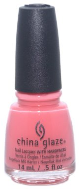 http://www.head2toebeauty.com/nail_polishes/china_glaze/road_trip/large/cg-82387.jpg