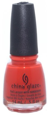 http://www.head2toebeauty.com/nail_polishes/china_glaze/road_trip/large/cg-82389.jpg