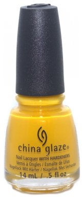 http://www.head2toebeauty.com/nail_polishes/china_glaze/road_trip/large/cg-82390.jpg