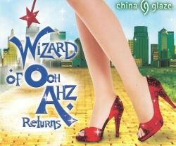 http://www.head2toebeauty.com/nail_polishes/china_glaze/wizard_of_ooh_ahz_returns/china_glaze_wizard_of_ooh_ahz_returns_header.jpg
