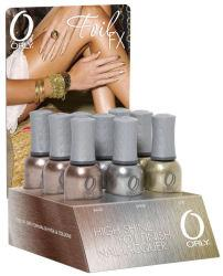 http://www.head2toebeauty.com/nail_polishes/orly/foil_fx/orly_foil_fx_display.jpg